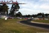 090517 Raceline Parklands 1135.jpg
