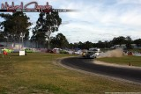 090517 Raceline Parklands 1137.jpg