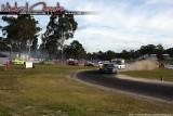 090517 Raceline Parklands 1138.jpg