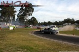 090517 Raceline Parklands 1140.jpg