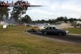 090517 Raceline Parklands 1142.jpg