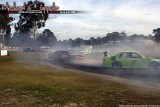 090517 Raceline Parklands 1158.jpg