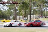 090517 Raceline Parklands 124.jpg