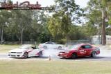 090517 Raceline Parklands 127.jpg