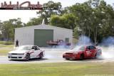 090517 Raceline Parklands 132.jpg