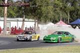 090517 Raceline Parklands 140.jpg