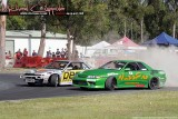 090517 Raceline Parklands 143.jpg