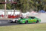 090517 Raceline Parklands 144.jpg
