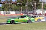 090517 Raceline Parklands 150.jpg