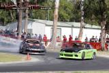 090517 Raceline Parklands 167.jpg