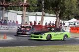 090517 Raceline Parklands 170.jpg