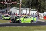 090517 Raceline Parklands 186.jpg