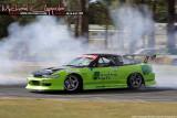 090517 Raceline Parklands 202.jpg