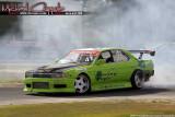 090517 Raceline Parklands 209.jpg