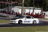 090517 Raceline Parklands 215.jpg