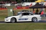 090517 Raceline Parklands 222.jpg