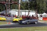 090517 Raceline Parklands 230.jpg