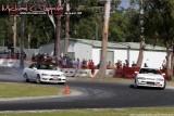 090517 Raceline Parklands 254.jpg