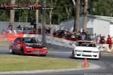 090517 Raceline Parklands 277.jpg