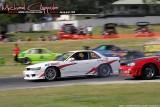090517 Raceline Parklands 292.jpg