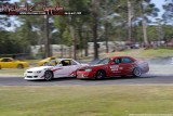 090517 Raceline Parklands 299.jpg