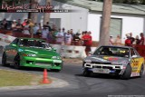 090517 Raceline Parklands 320.jpg