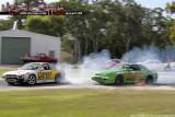 090517 Raceline Parklands 349.jpg