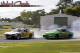 090517 Raceline Parklands 351.jpg