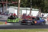 090517 Raceline Parklands 364.jpg