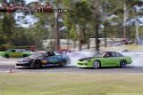 090517 Raceline Parklands 373.jpg