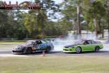 090517 Raceline Parklands 374.jpg