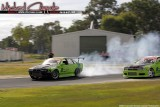 090517 Raceline Parklands 389.jpg