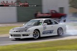 090517 Raceline Parklands 406.jpg