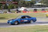 090517 Raceline Parklands 426.jpg
