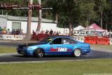 090517 Raceline Parklands 439.jpg
