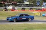090517 Raceline Parklands 444.jpg