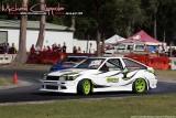090517 Raceline Parklands 455.jpg