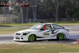 090517 Raceline Parklands 467.jpg