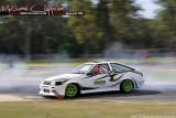 090517 Raceline Parklands 486.jpg