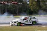 090517 Raceline Parklands 487.jpg