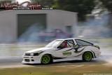 090517 Raceline Parklands 490.jpg