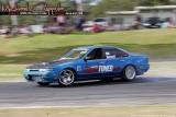090517 Raceline Parklands 513.jpg