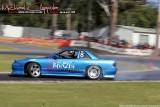 090517 Raceline Parklands 528.jpg
