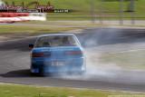 090517 Raceline Parklands 541.jpg