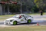 090517 Raceline Parklands 555.jpg
