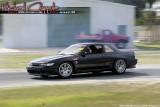 090517 Raceline Parklands 569.jpg