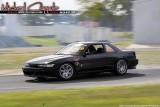 090517 Raceline Parklands 571.jpg