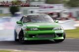 090517 Raceline Parklands 643.jpg
