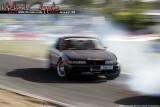 090517 Raceline Parklands 691.jpg