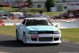 090517 Raceline Parklands 703.jpg